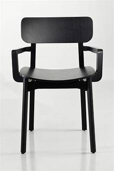 cacao designer stuhl chairs more aus holz in