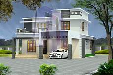 new model house kerala style 65 small two 2 bedroom house plan indian style 1000 sq ft house plans
