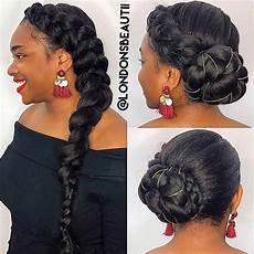 butterfly braids hairstyle 23 beautiful ways to rock a butterfly braid stayglam