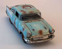 10861 Best Car & Truck Scale Models Images On Pinterest
