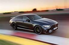 Location Mercedes Amg Gt63 S 4 Portes Gt Luxury