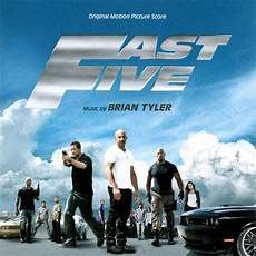 Fast And Furious 5 2011 Bluray 1080p Dual Audio Worldbizz