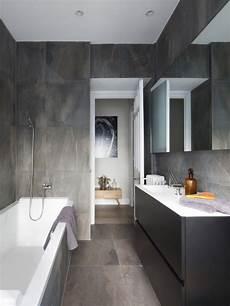 Badezimmer Modern 106 Bilder Und Beispiele F 252 R Moderne