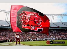 usc football game today,usc football schedule 2017 2018,usc football 2019 schedule