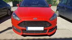 chip tuning ford focus st tdci 185 cp 2015 chip tuning
