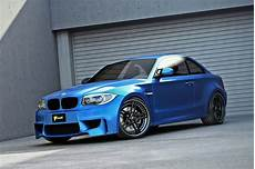 2012 Bmw 1 Series M Coupe By Best Cars And Bikes Top Speed