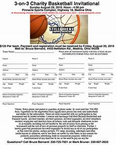 beyondbasketball registration form click to enlarge and print