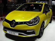 Prix Controle Technique Renault Clio Pas Cher Marseille