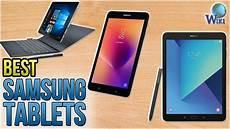 beste tablets 2018 8 best samsung tablets 2018