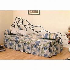 divano dormeuse letto economico una piazza e mezza vendita kawasaki