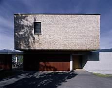 hermann kaufmann architekt design and architecture by hermann kaufmann oen