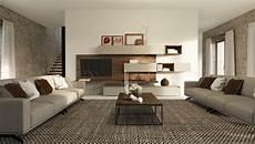 disposizione mobili soggiorno divani e poltrone tanti preziosi consigli per organizzare