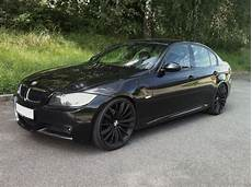 bmw f10 felgen reviews prices ratings with various photos