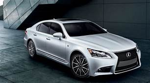 2020 Lexus GS 360 Rumors Price Release Date –