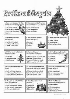 Kostenlose Malvorlagen Weihnachten Quiz Weihnachtsquiz Weihnachten R 228 Tsel Weihnachten Spiele