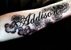 98 idee per tatuaggi sull avambraccio