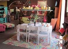 shop home decor home decor stores nyc home decor stores utah home