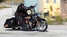 riddles 2 pac h d road king custom motorcycle usa