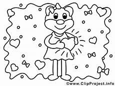 Valentinstag Malvorlagen Zum Ausdrucken Valentinstag Vorlage Zum Ausmalen