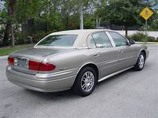 2002 buick lesabre vin 1g4hp54k424203391 autodetective com sell used 2002 buick lesabre custom quot premier edition quot one owner mint condition 35k miles in