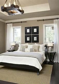 peinture pour chambre adulte quelle couleur pour une chambre 224 coucher le secret est ici