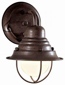 the great outdoors 71166 91 1 lt outdoor wall rustic outdoor wall lights and sconces