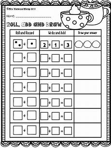 winter graphing worksheets kindergarten 20011 winter math and literacy worksheets and activities no prep kindergarten best of kindergarten