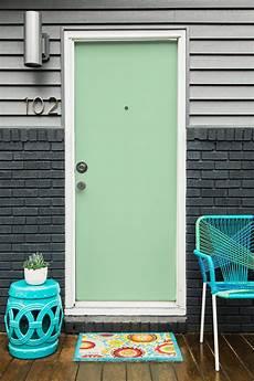 paint color for doors 12 front door paint colors paint ideas for front doors hgtv