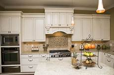 resurfacing cabinets by trial and error doityourself com
