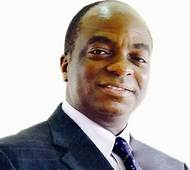 Bishop Oyedepo Banned From Entering The UK Over Church