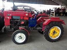 kubota tractor prices best farm tractors tractors for sale
