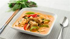 thai curry rot thai curry recipe chichilicious