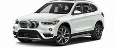 new bmw x1 lease specials and offers bmw of freehold
