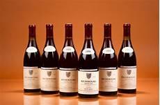 le vin le plus cher du monde est un bourgogne