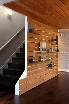 69 Einrichtungsbeispiele Bei Denen Holzpaneele Und