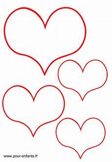 coeur de dessin coeurs