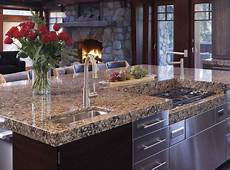 Corian Price Per Square Foot by Kitchen And Bathroom Countertops In Toronto Masters