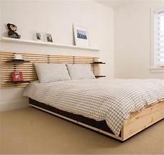 kahverengi ikea mandal yatak başlığı modelleri ve fiyatı