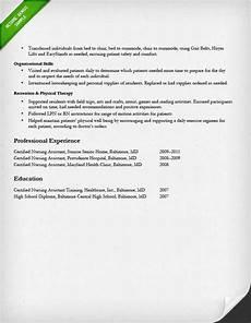 order resume template for nursing essays nominal