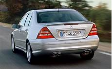 c 55 amg 2004 mercedes c 55 amg wallpapers and hd images
