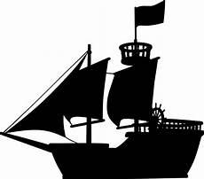 Perahu Laut Maritim Abad 183 Gambar Vektor Gratis Di Pixabay