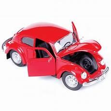 maisto volkswagen beetle 1 24 scale diecast car maisto