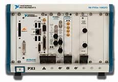 digital radio receiver test developing a universal receiver test platform for