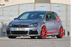golf 6 r tuning teile sport wheels vw golf 6 r car tuning