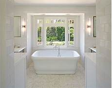 Traditional All White Bathroom Ideas by Marble Mosaic Tile Bathroom Traditional With All White