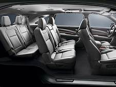 Latest Porsche Cayenne 7 Seater Price Specs And