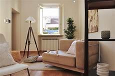 la casa ideale la casa ideale lezioni per la scelta karisma home staging