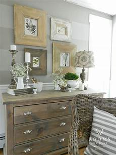 Bedroom Dresser With Mirror Decor Ideas by It Was So Much Teaming Up With Some Of My Favorite Gal