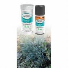 lavande aspic huile essentielle bio 10 ml lavandula