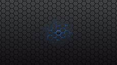 Abstract Black And Blue Wallpaper 4k black and blue abstract 4k wallpaper lensdump